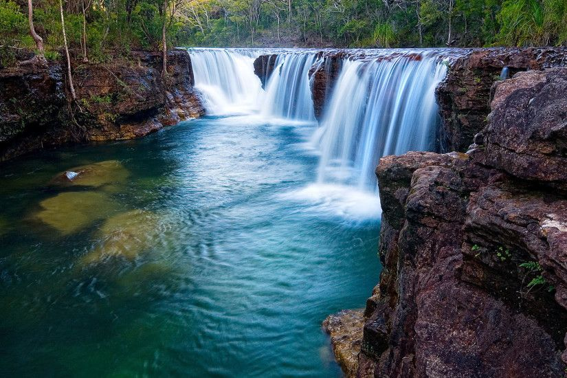 beautiful-waterfalls-wallpapers-free-hd-for-desktop