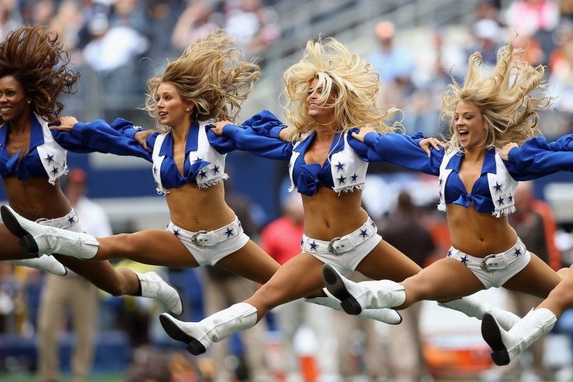 Best 25+ Dallas cowboys cheerleaders pay ideas on Pinterest | Cheer, Cheer  tips and Cheerleading quotes