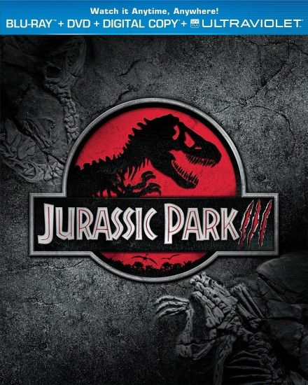 1647x2057 > Jurassic Park III Wallpapers