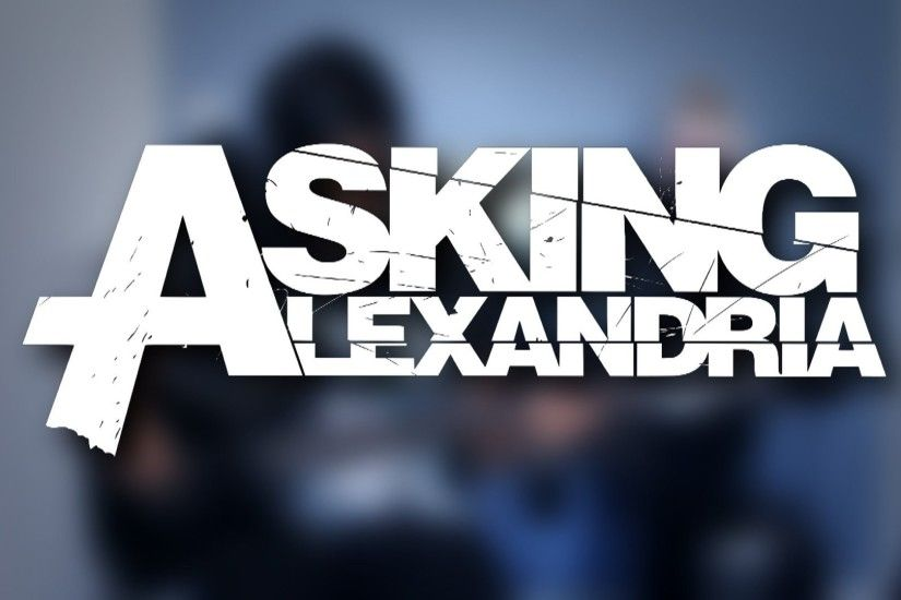 1920x1080 1920x1080 1920x1080 Wallpaper mtv vmas, 2014, movie awards.  Download · 1920x1080 Asking Alexandria ...