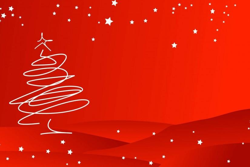 christmas backgrounds 1920x1200 for 4k monitor