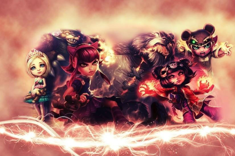 league of legends wallpaper 1920x1080 x for android 4.0