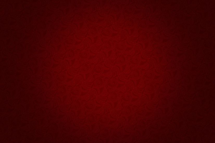 Red Texture Wallpapers Hd Resolution For Desktop Wallpaper 2560 x 1600 px  1.2 MB plain solid