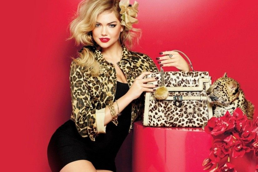 Kate Upton HD Wallpapers Images Pics 1080p Photoshoot