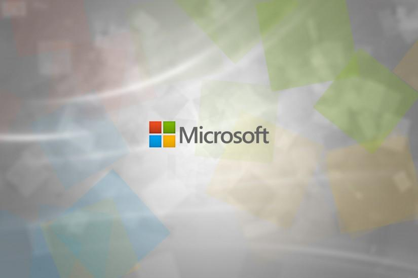 microsoft free wallpaper backgrounds - www.high-definition-wallpaper .