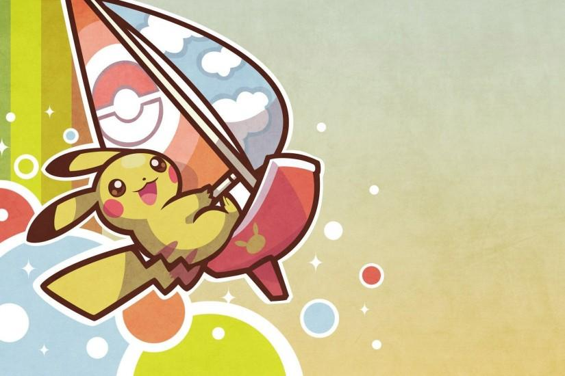 pikachu wallpaper 1920x1200 pictures