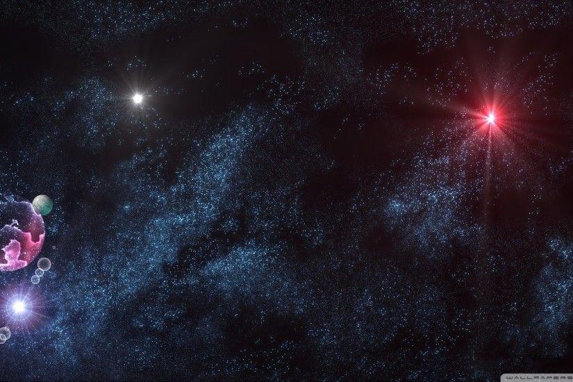 galaxy wallpaper widescreen 183��