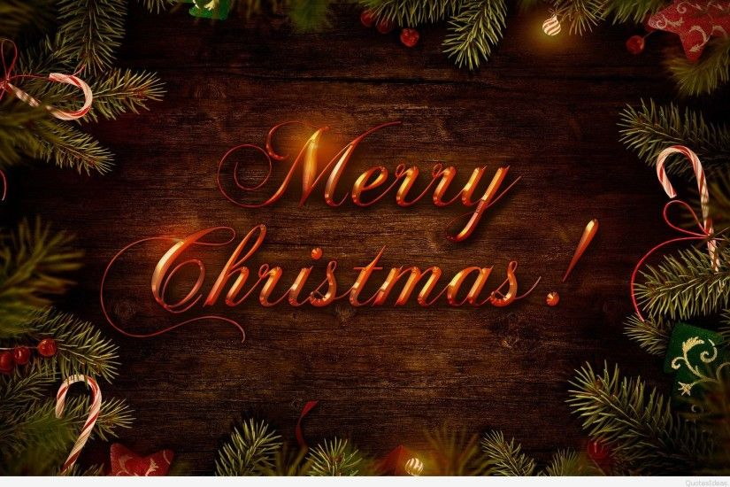 picture-of-merry-christmas