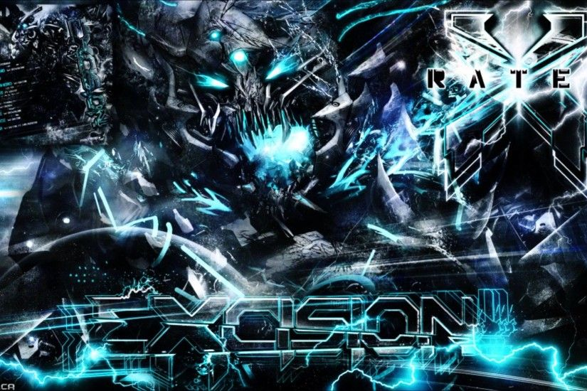 excision wallpapers
