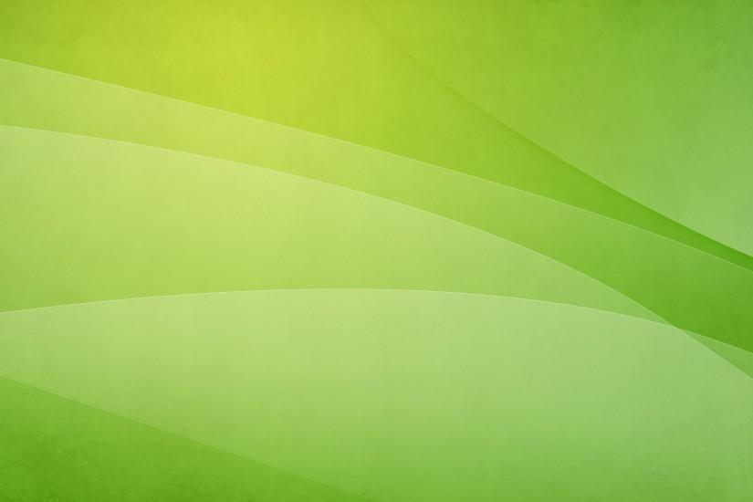 HD Lime Green Background.