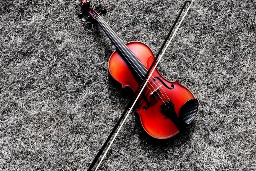 Violin Wallpaper: Violin Wallpaper ·① Download Free Amazing High Resolution