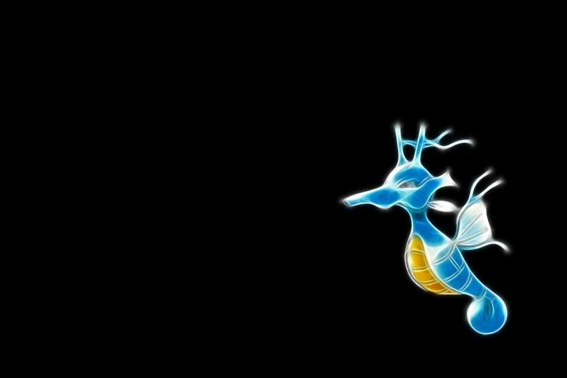 Mewtwo wallpaper - 878381