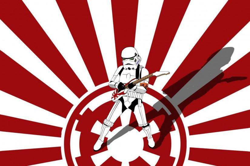 full size stormtrooper wallpaper 2560x1440 laptop