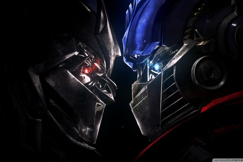 transformers wallpaper 1920x1080 free download