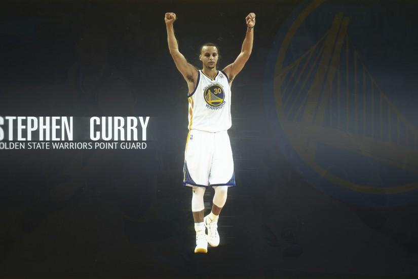 26 HD Stephen Curry Wallpapers Download