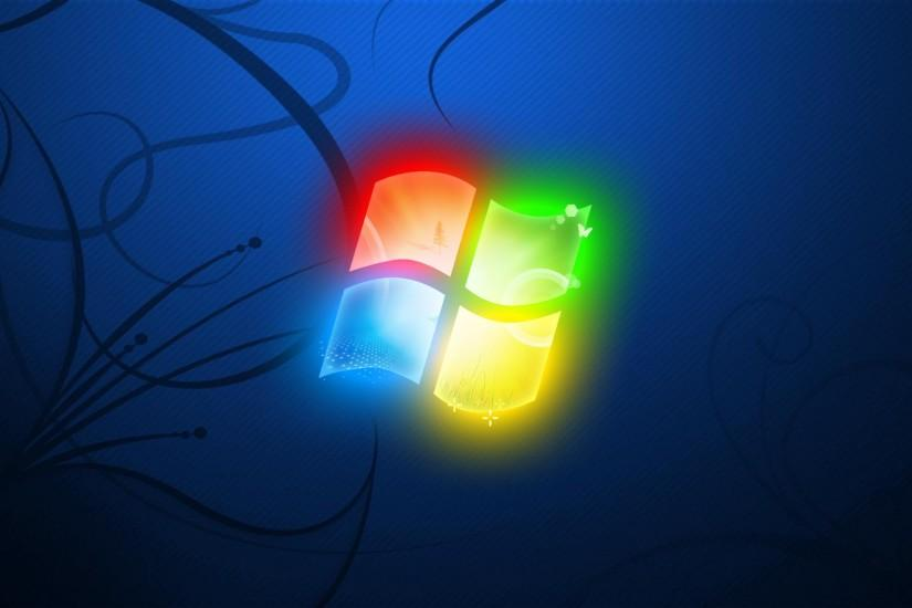 popular windows backgrounds 1920x1080 large resolution