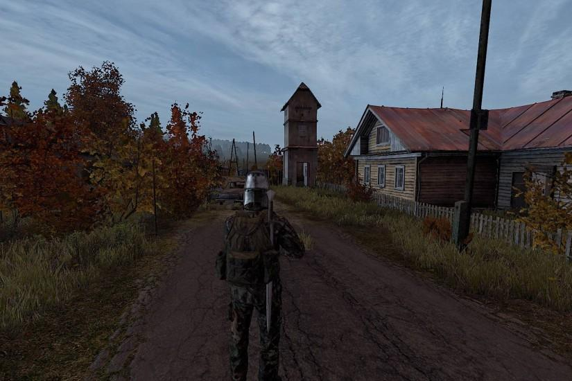 download dayz wallpaper 1920x1080 samsung galaxy
