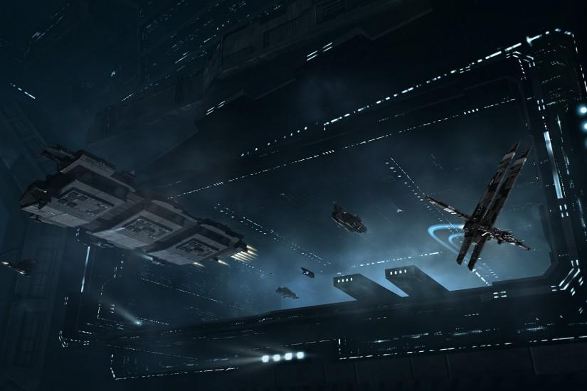 eve online wallpaper 1920x1080 photo