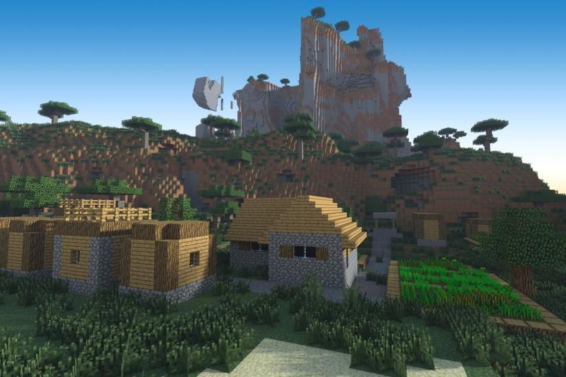full size minecraft wallpaper hd 2560x1080 for windows 7