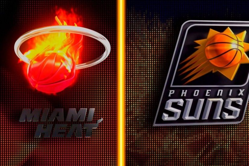 Phoenix Suns Wallpapers | Basketball Wallpapers at .