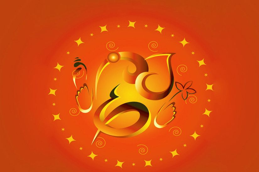 Ganesh Chaturthi HD Images, Wallpapers, Pics, And Photos (Free .