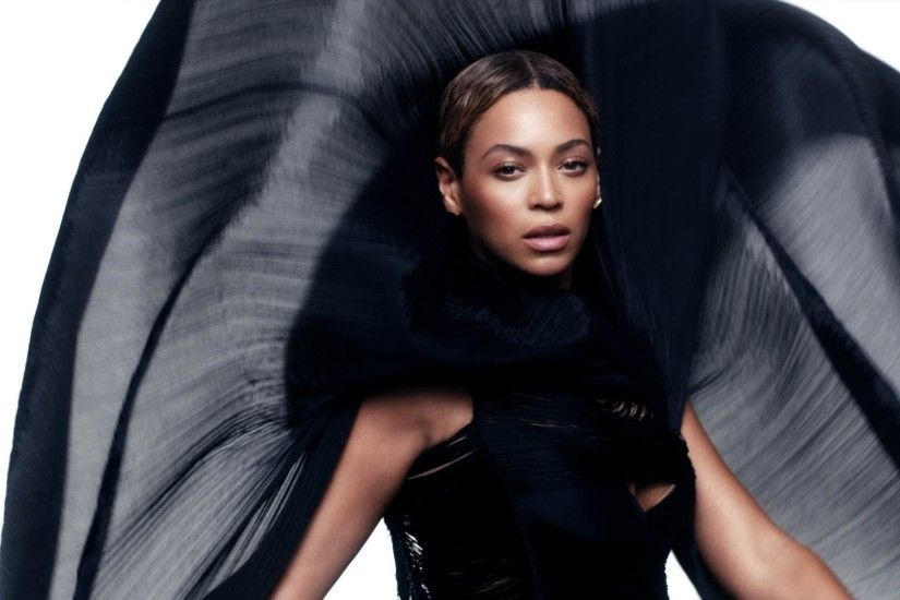 Beyoncé Computer Wallpapers Desktop Backgrounds x ID 1920×1080