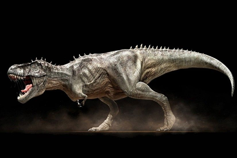 Animals reptile dinosaur lizard prehistoric monster paleontology animal  museum HD wallpaper. Android wallpapers for free.