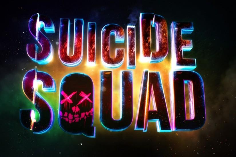 suicide squad wallpaper 1920x1080 hd 1080p