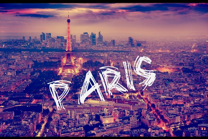 popular paris wallpaper 2560x1600 phone