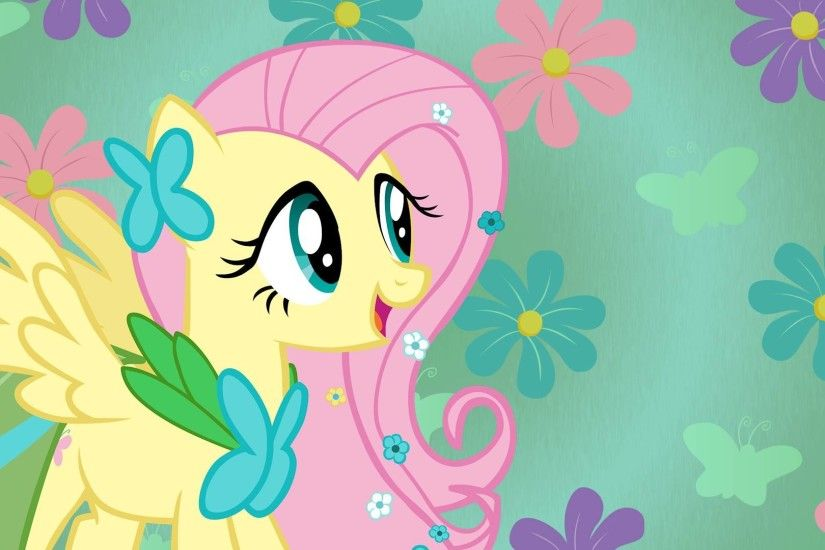My Little Pony Friendship Is Magic HD Wallpapers