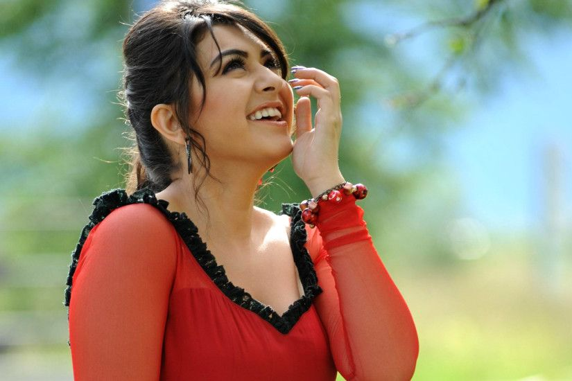 Hansika Motwani hd wallpapers
