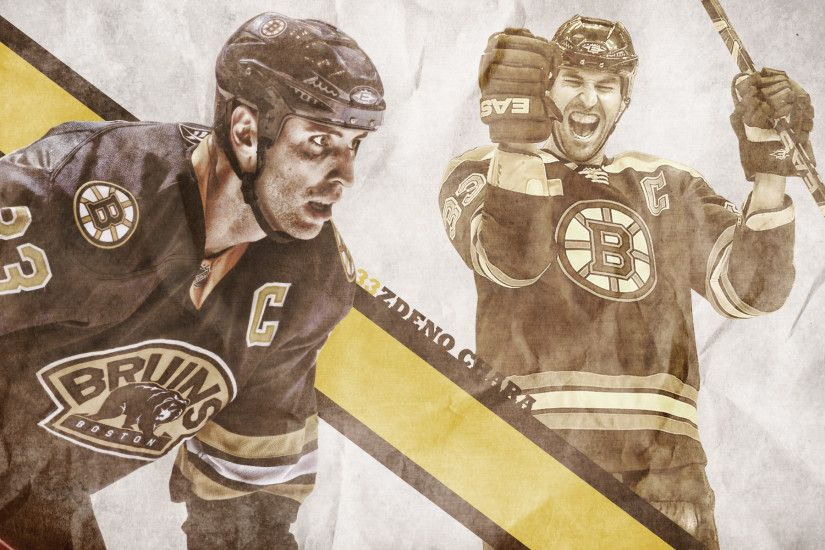 Boston Bruins images Zdeno Chara HD wallpaper and background photos