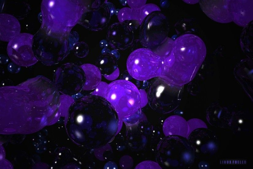 Purple Full Hd Wallpaper And Background | 2560X1600 | Id:114695 with Cute  Purple And Blue Wallpaper