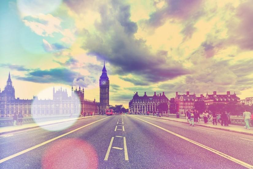 36 Laptop Backgrounds Tumblr Download Free Cool Full