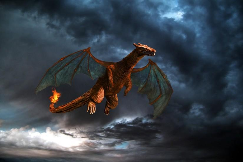 charizard wallpaper 2048x1406 for computer