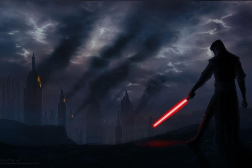 star wars sith wallpaper 2000x1225 download