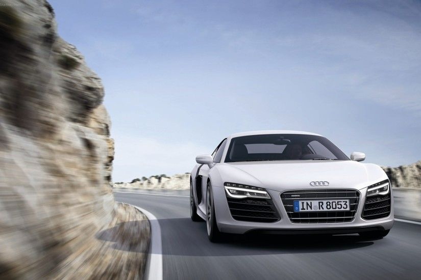 hd audi r8 image hd desktop wallpapers amazing images cool background  photos 1080p high quality ultra hd 4k 1920×1200 Wallpaper HD