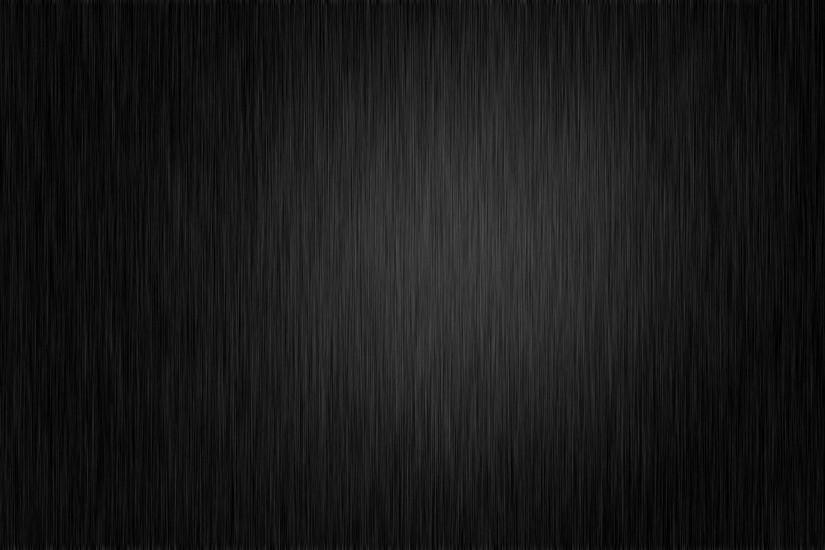 metallic background 3000x2000 for hd 1080p