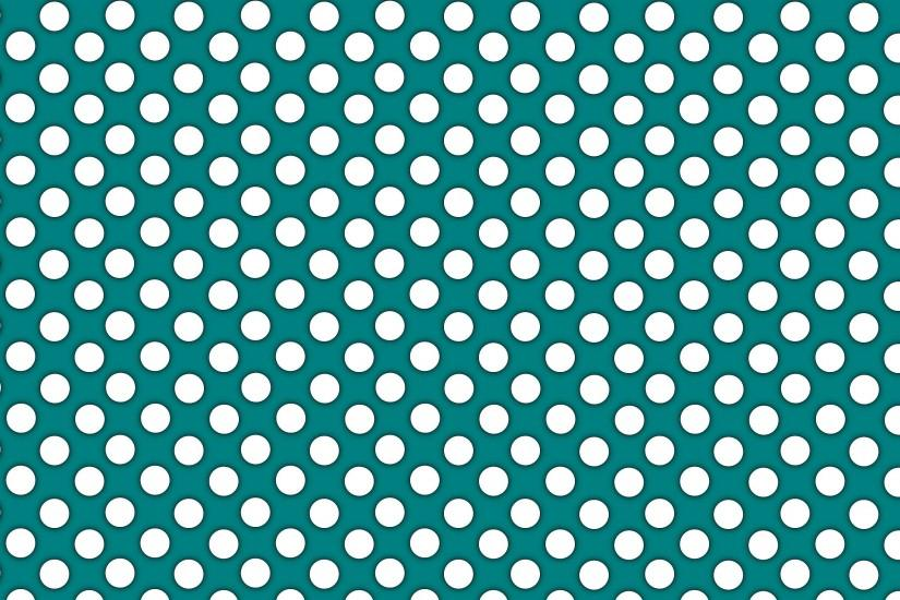 best teal wallpaper 2560x1600 1080p