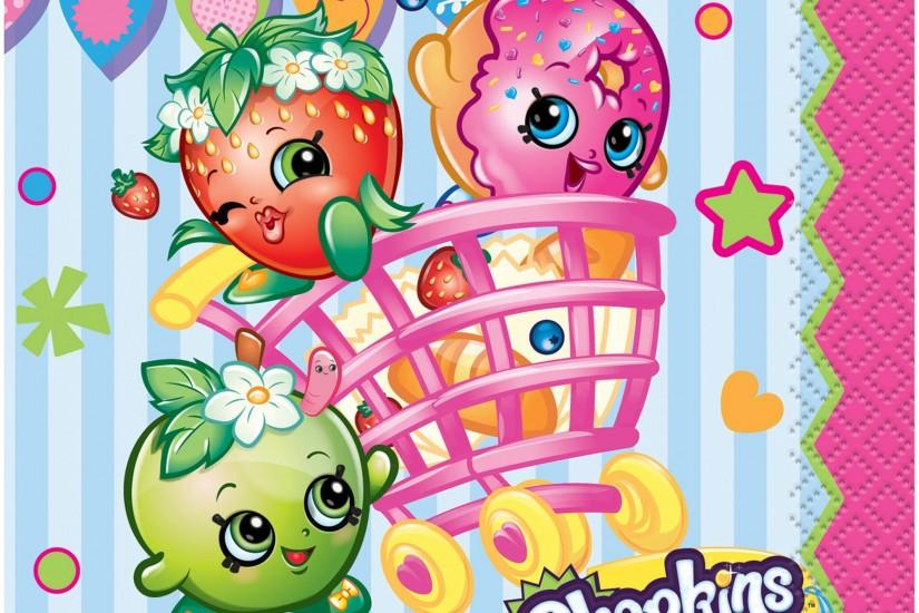 shopkins wallpaper 2000x2000 cell phone