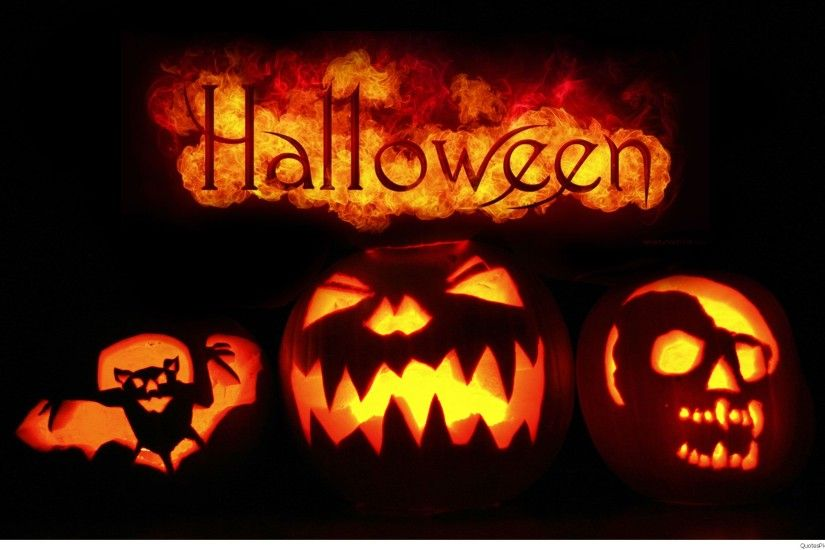 scary-happy-halloween-2015-images-backgrounds