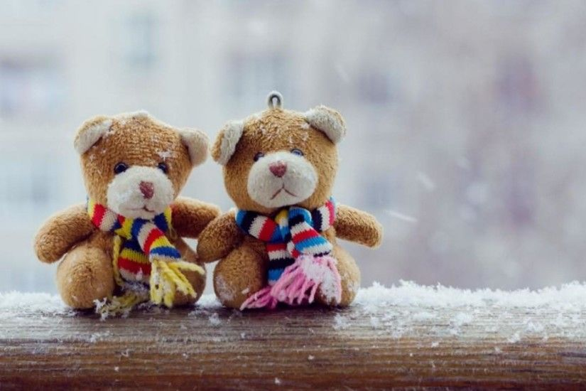 Best Friends Forever HD Wide Wallpaper for Widescreen (48 Wallpapers)