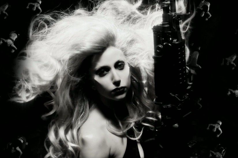 Lady Gaga HD Images Lady Gaga HD Images Pinterest Discover