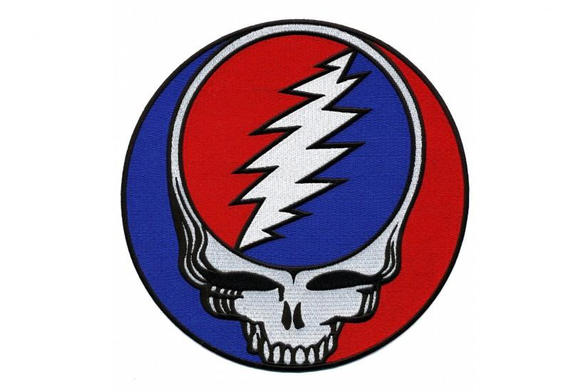 GRATEFUL DEAD classic rock hard (19) wallpaper | 1920x1080 | 329565 |  WallpaperUP