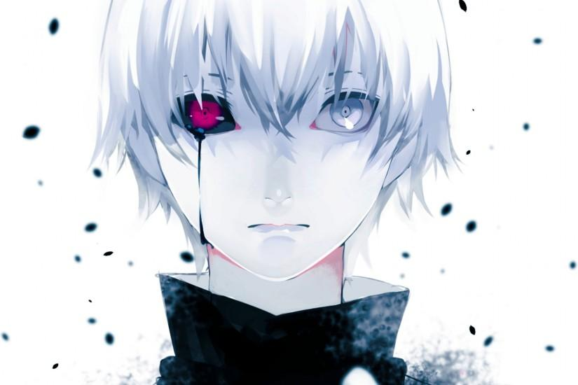 kaneki ken wallpaper 1920x1080 for xiaomi