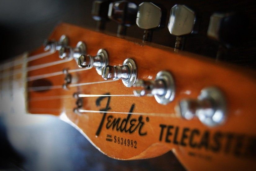 "Search Results for ""fender tele guitar wallpaper"" – Adorable Wallpapers"