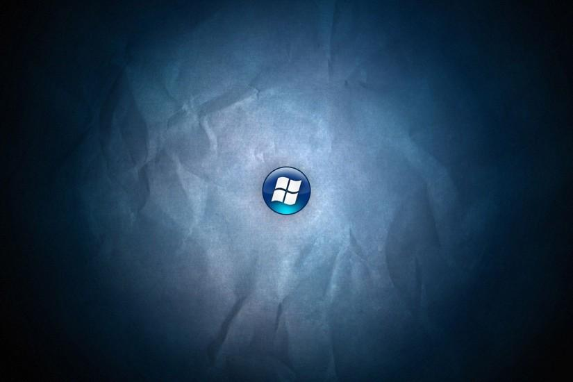 new windows desktop backgrounds 1920x1200 for android
