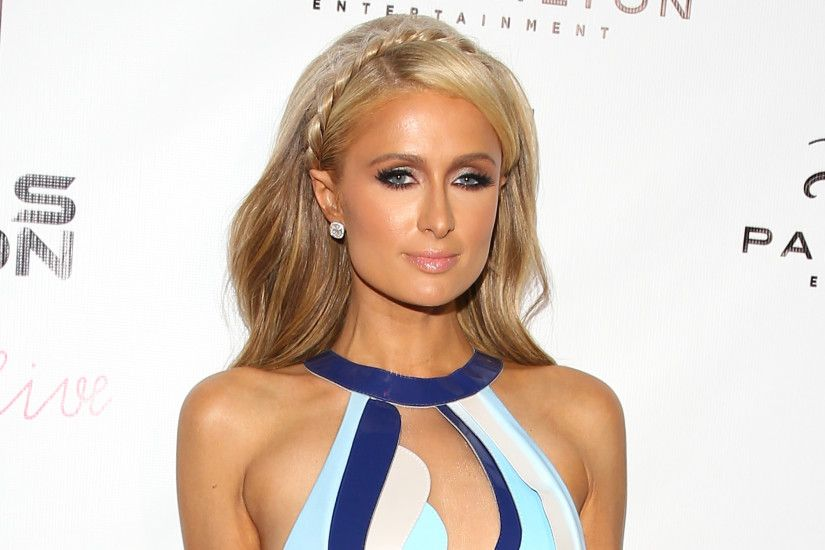 Paris Hilton Photos Paris Hilton Photos