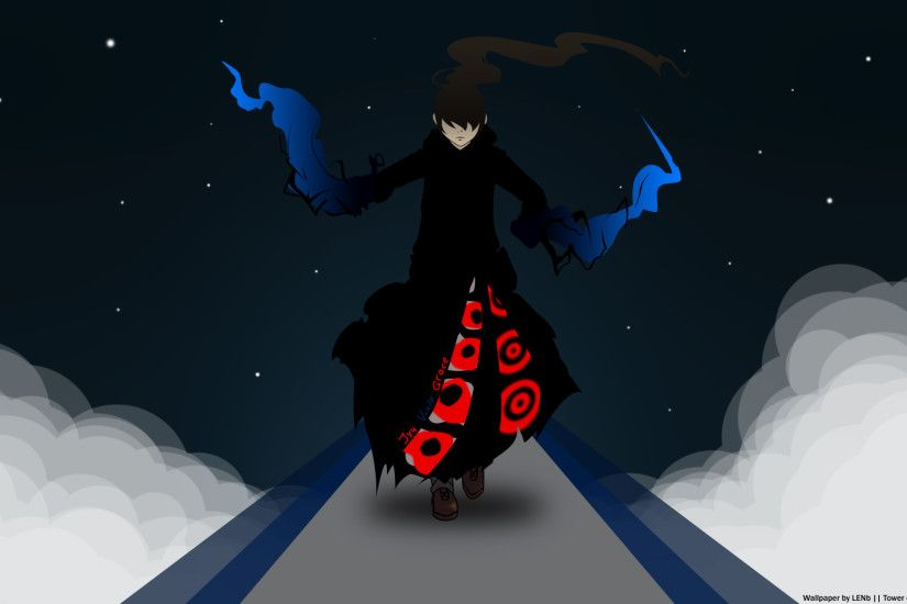 ... Tower Of God Wallpapers - WallDevil ...