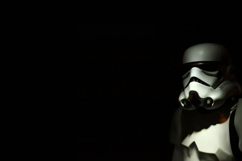 Star Wars black stormtroopers simple background black background wallpaper  | 1920x1200 | 234414 | WallpaperUP